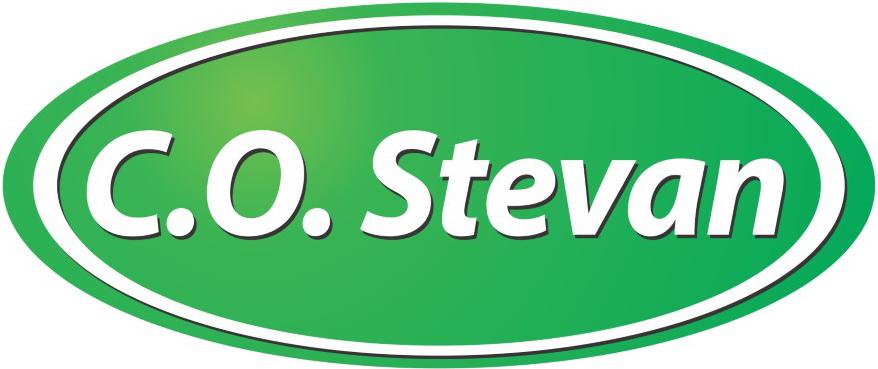 logo-free-img-1